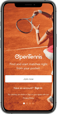 project-image-OpenTennis