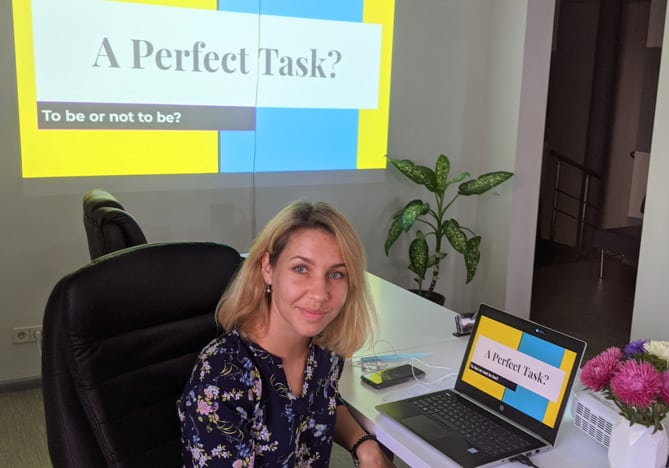 Perfect_task