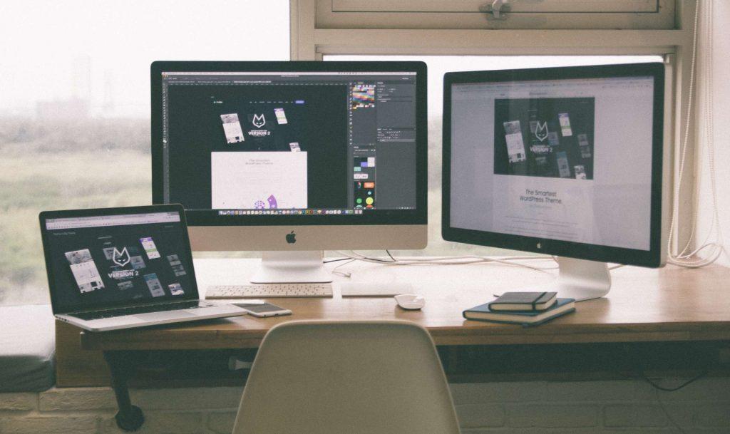 No-code Tools vs Custom Web Apps Development