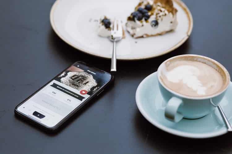 restaurant apps guide